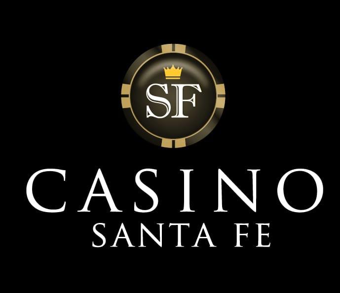 Casino de Santa Fe