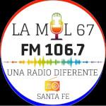 FM 106.7