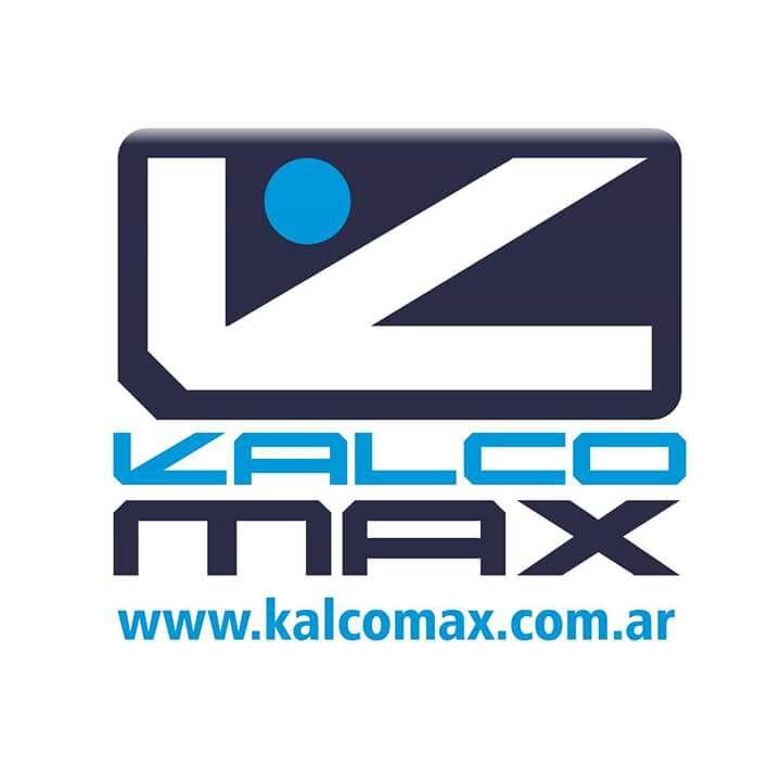 Kalco Max
