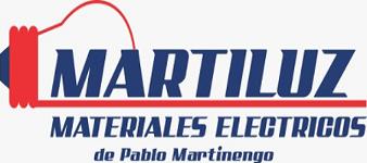 Martilengo