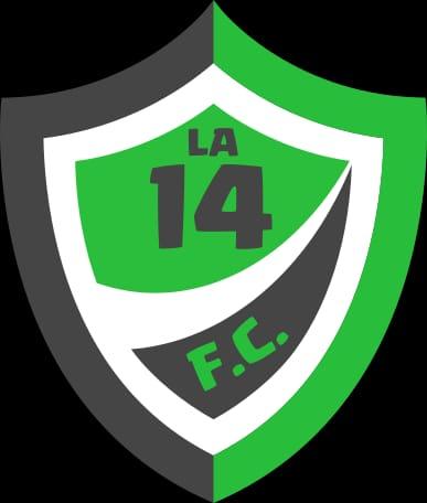 LA 14 FC