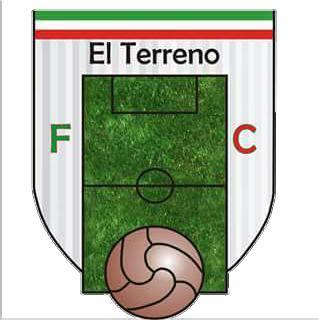EL TERRENO FC