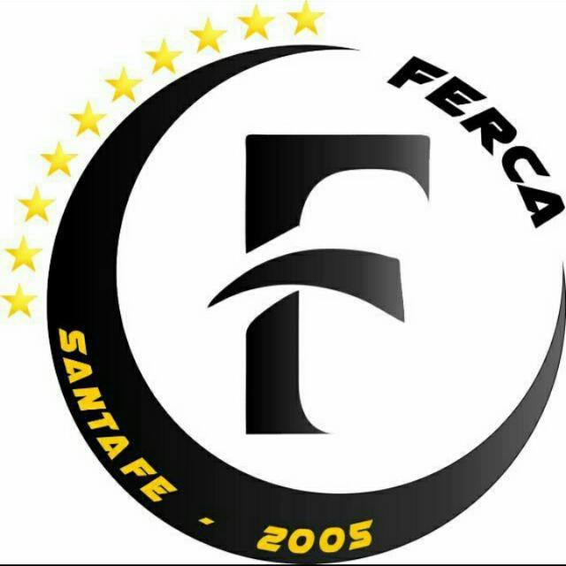 FERCA FC