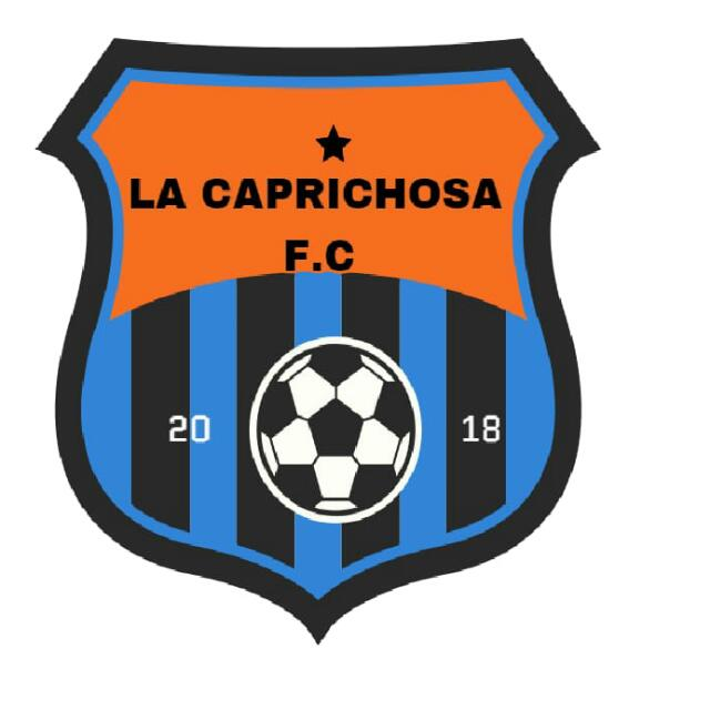 LA CAPRICHOSA FC