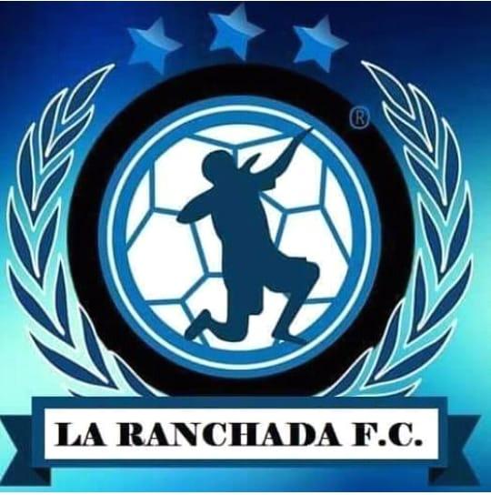 LA RANCHADA