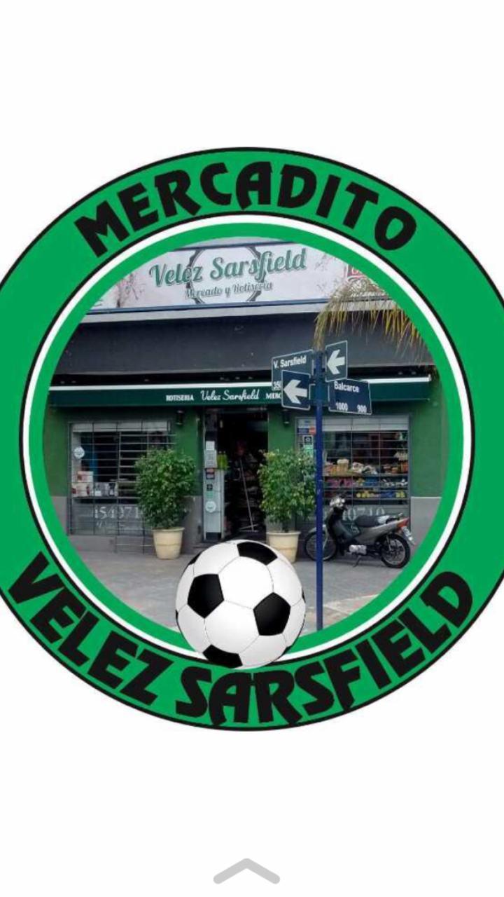 MERCADITO FC