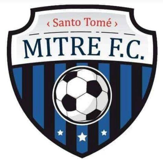 MITRE - FC