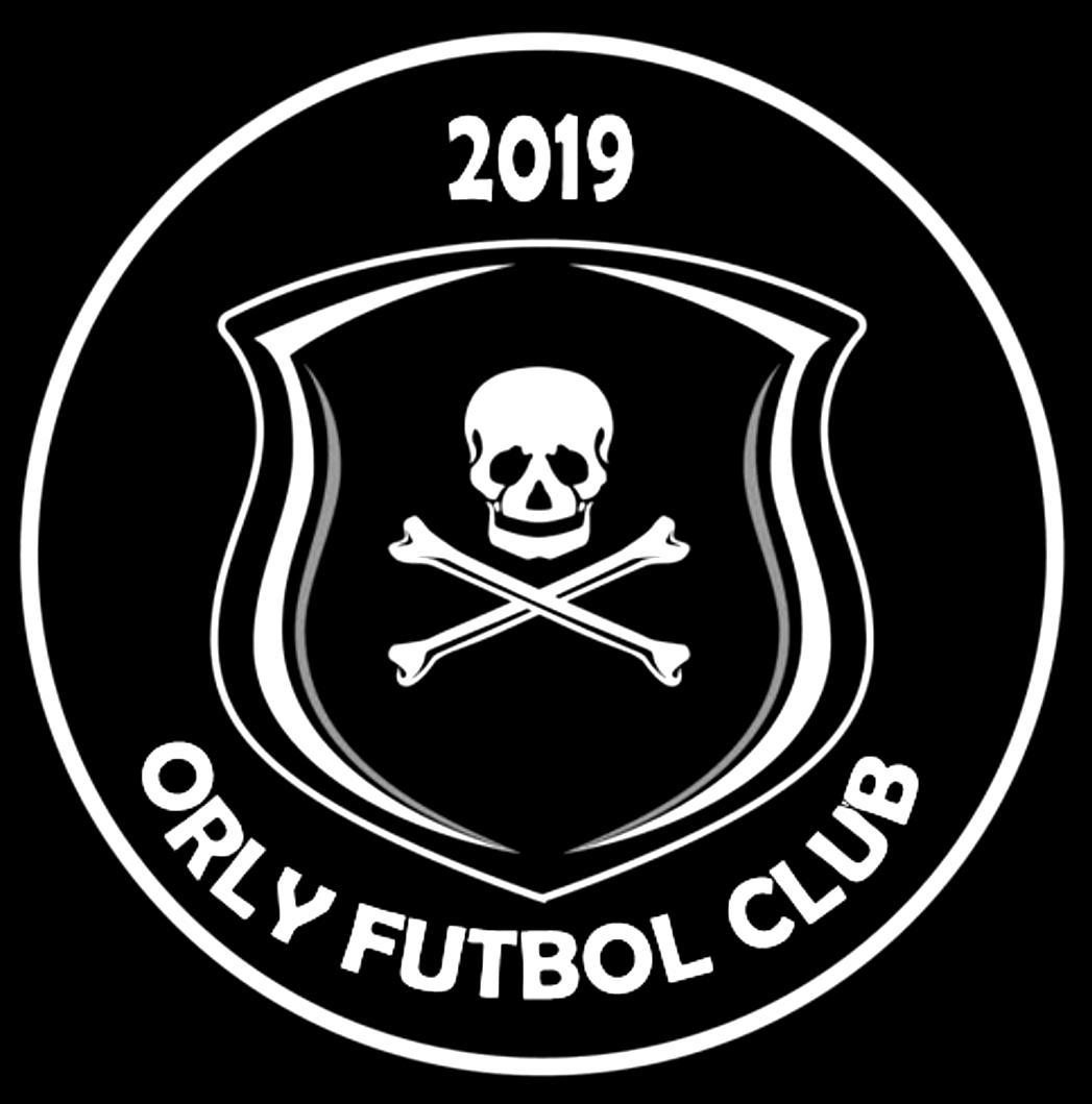 ORLY FC