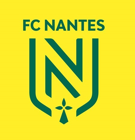 CF NANTES