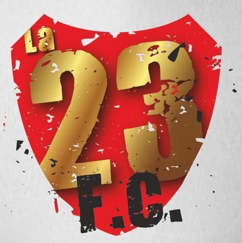 LA 23 FC
