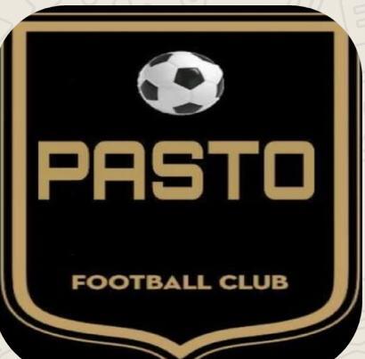 PASTO FC