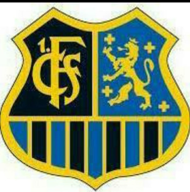 SANTOTO FC