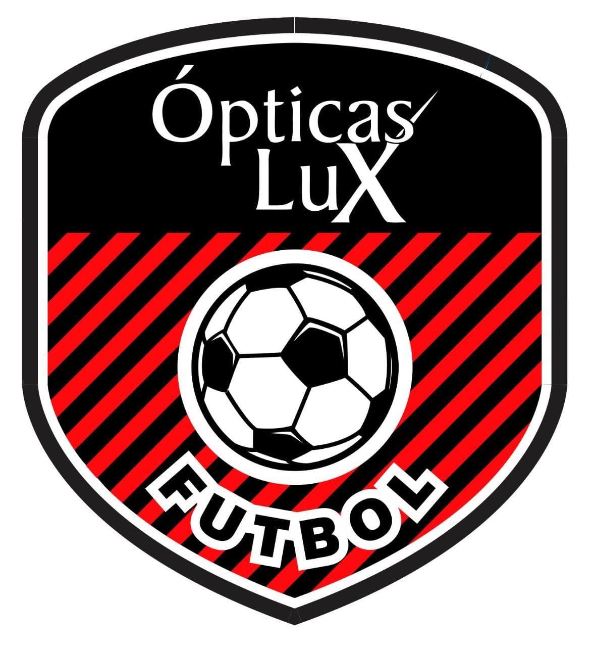 OPTICA LUX
