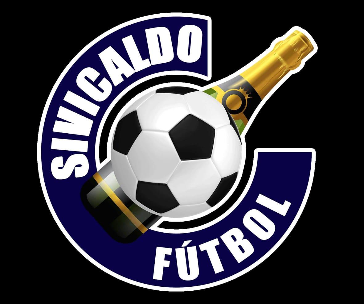 SIVICALDO FC