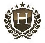 HUSERIGRAFIA
